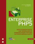 Enterprise PHP5